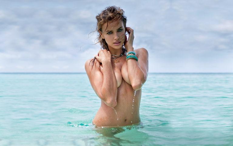 Красивые голые фотографии 91779 фотография